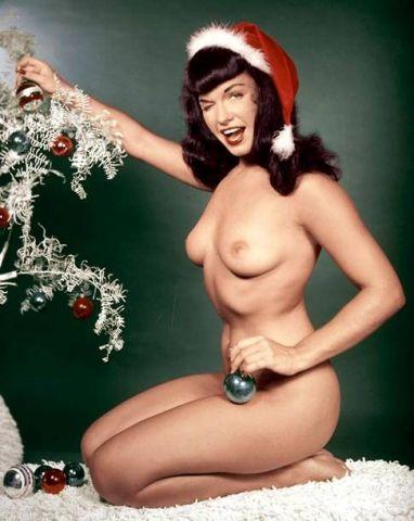 Más caviar, por favor... os desea... ¡Felices Fiestas!