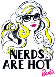 nerds are hot -detalle-