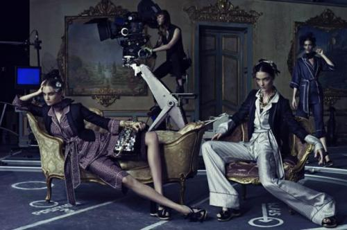 dolce-gabbana-spring-summer-2009-womens-ad-campaignpreview