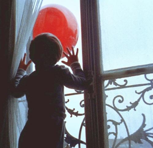 le-ballon-rouge-2