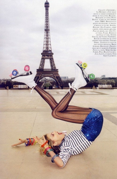 a-toutes-jambes-editorial-by-terry-richardson-3-673x1024