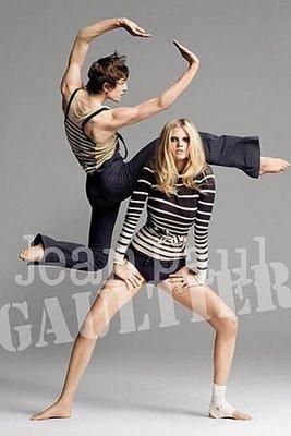 jean-paul-gaultier-ad-campaign2