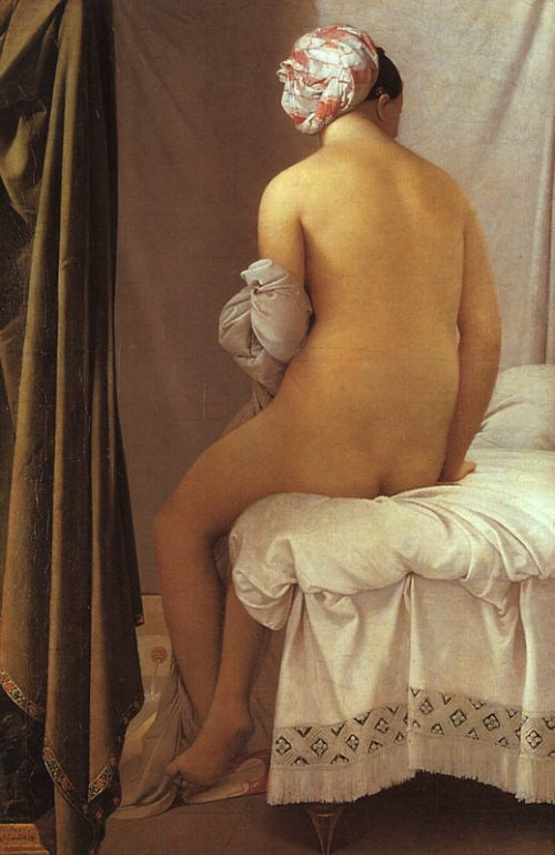 Ingres_valpincon